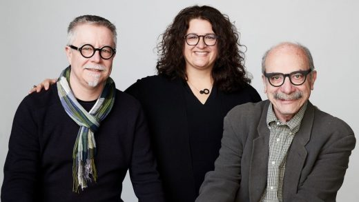 Ideo CEO Tim Brown, who helped popularize design thinking, steps down