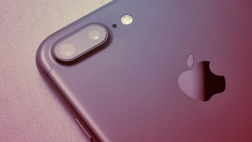 Inside Apple's shaky plan to deliver a 5G iPhone in 2020