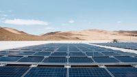 Inside Tesla's 100% renewable design for the Gigafactory