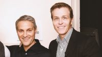 Is Ari Emanuel finally taking Endeavor public?