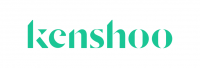Kenshoo, Omnicom Media Group Partnership To Support Search, Social, Ecommerce