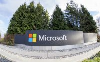 Microsoft is shutting down its HealthVault patient record service