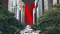 Netflix is opening a production hub in NYC