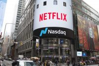 Netflix will invest up to $100 million in a NYC production hub