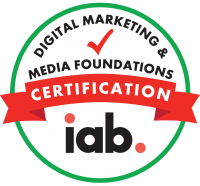 New IAB Tech Verifies Direct Ad Sellers, Lets Media Buyers See All Participating Parties