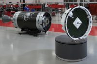 Rocket Lab's Photon platform makes it easier to launch satellites
