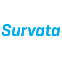 Survata, Oracle Team Up On Moat Analytics Integration
