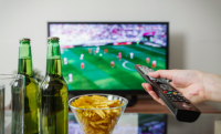 The Super Bowl Is Just One Ad — Here's How to Stay Competitive All Year