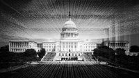 The U.S. House just voted to reinstate net neutrality, but the Senate may stand in the way