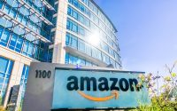 Thousands Of Amazon Employees Ask Jeff Bezos To Take Action On Climate Change