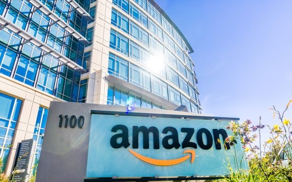 Thousands Of Amazon Employees Ask Jeff Bezos To Take Action On Climate Change | DeviceDaily.com