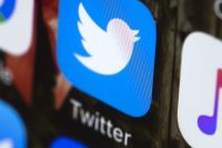Twitter's bans ahead of Israeli election include an odd religious sect