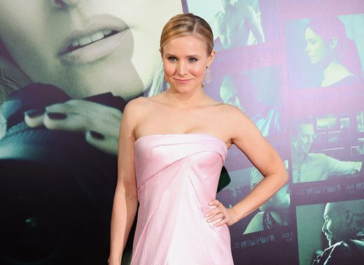 'Veronica Mars' reboot debuts on Hulu July 26th