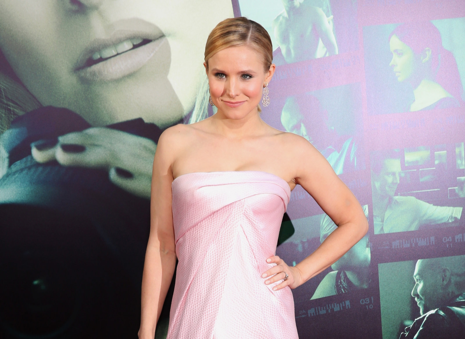 'Veronica Mars' reboot debuts on Hulu July 26th | DeviceDaily.com