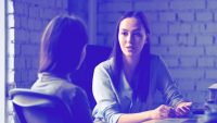 Want to sound emotionally intelligent in interviews? Avoid these 6 expressions