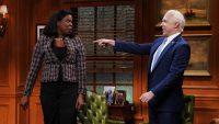 What SNL nails about Joe Biden