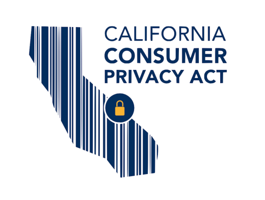 What marketers need to understand about fines under the new California Privacy Act