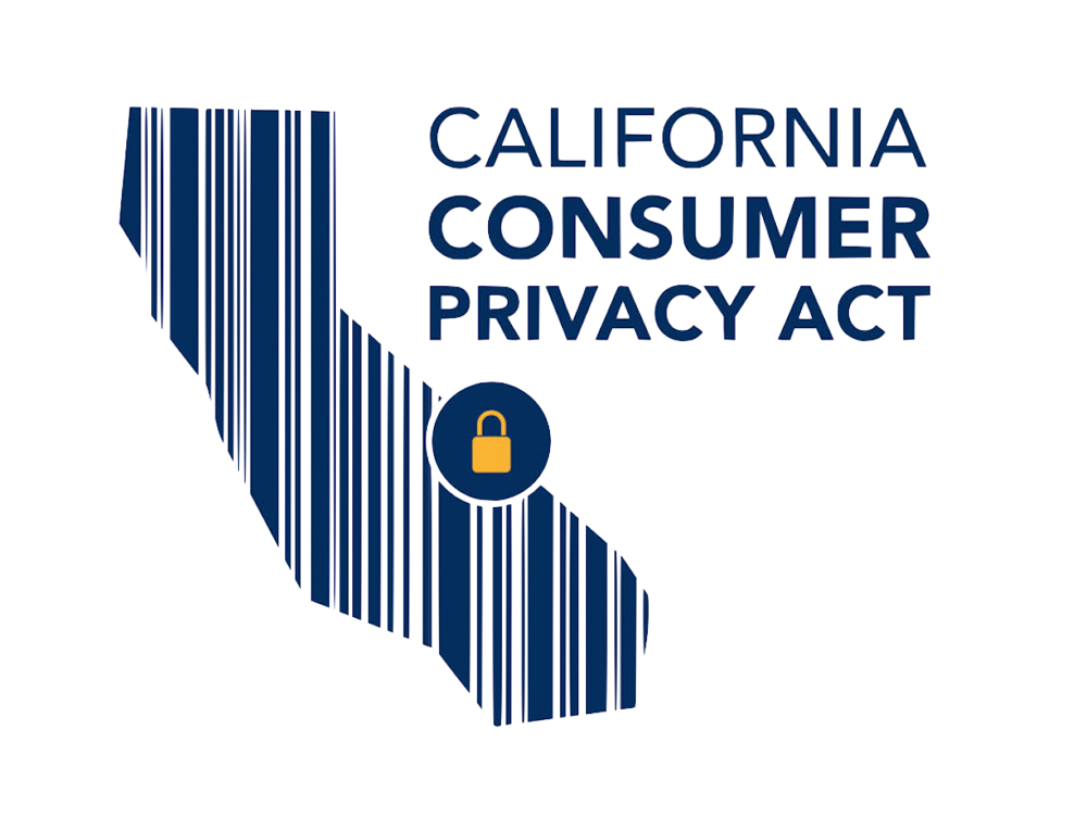 What marketers need to understand about fines under the new California Privacy Act | DeviceDaily.com