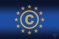 Will The EU's New Copyright Protections Help Or Kill Publishers?