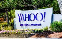 Yahoo Agrees To $117 Million Settlement Over Data Breaches