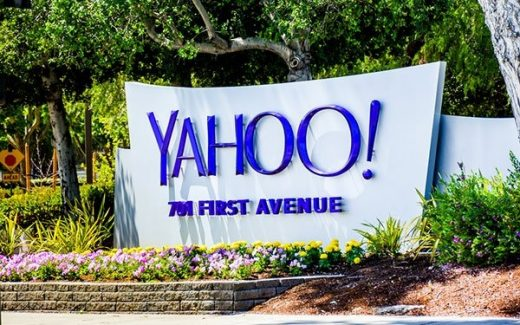 Yahoo Agrees To $117 Million Settlement Over Data Breaches