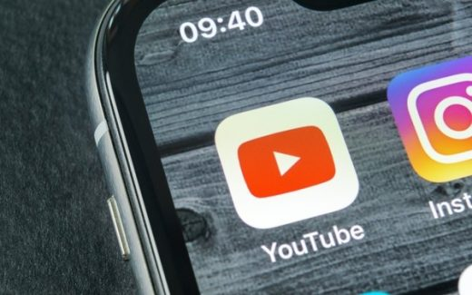 YouTube Defeats Lawsuit Over Children's Privacy