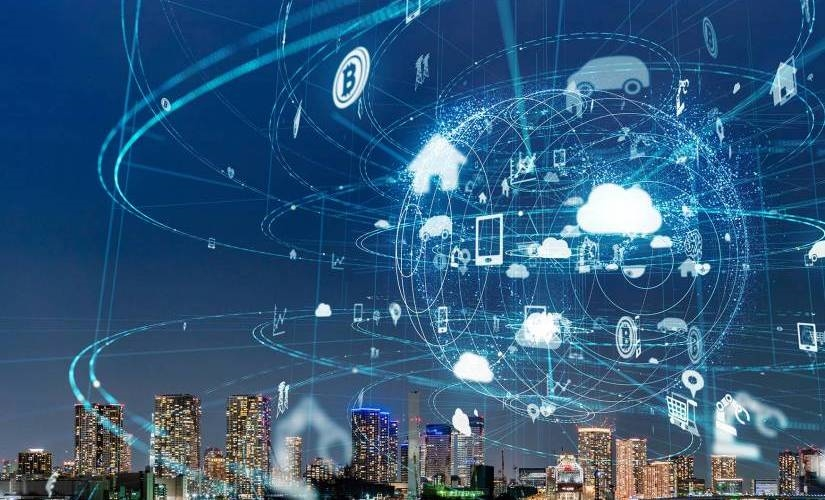Top 14 IoT Mobile App Development Trends to Expect in 2019 (and Beyond) | DeviceDaily.com