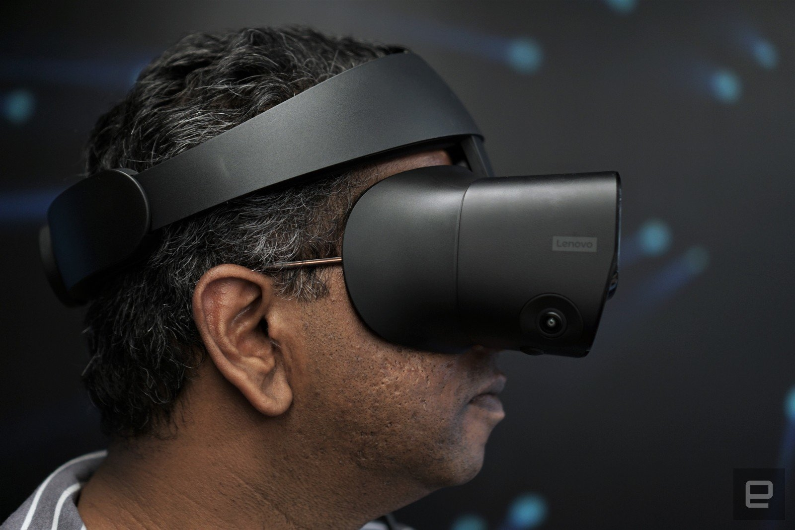 Oculus Rift S review: Just another tethered VR headset | DeviceDaily.com