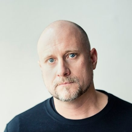 Who cares about liberty? Julia Angwin and Trevor Paglen on our big fat privacy mess | DeviceDaily.com