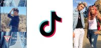 Is TikTok the Next Big Thing in Social?