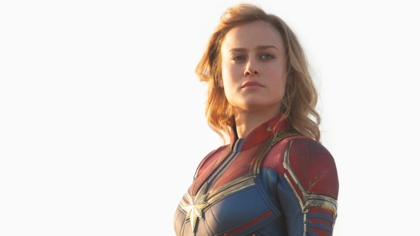 "5 Things casual Marvel fans should know before ""Avengers: Endgame"" 