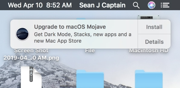 11 infuriating Apple glitches, and the best ways to cope with them   DeviceDaily.com