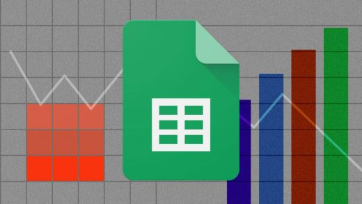 27 incredibly useful things you didn't know Google Sheets could do