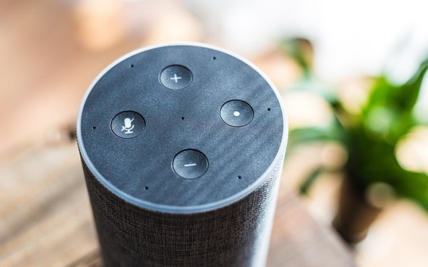 43% Of Canadian Smart Speaker Owners Have More Than One | DeviceDaily.com