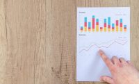 5 Key Metrics You Should Be Tracking in Your Business
