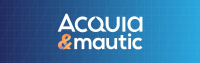 Acquia Acquires Mautic, Open-Source Marketing Automation Firm