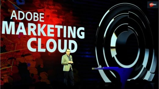 Adobe Adds Ecommerce Support For Amazon, Google