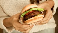 Beyond Meat stock is still surging after historic IPO pop