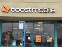 Boost Mobile informs customers about a data breach — two months ago