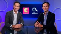 Cheddar, the so-called millennial CNBC, scooped up by Altice for $200M