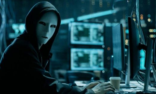 Dear Senior Citizens – You Folks are the Easy Target of Hackers
