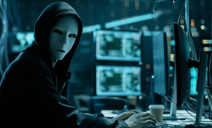 Dear Senior Citizens – You Folks are the Easy Target of Hackers   DeviceDaily.com