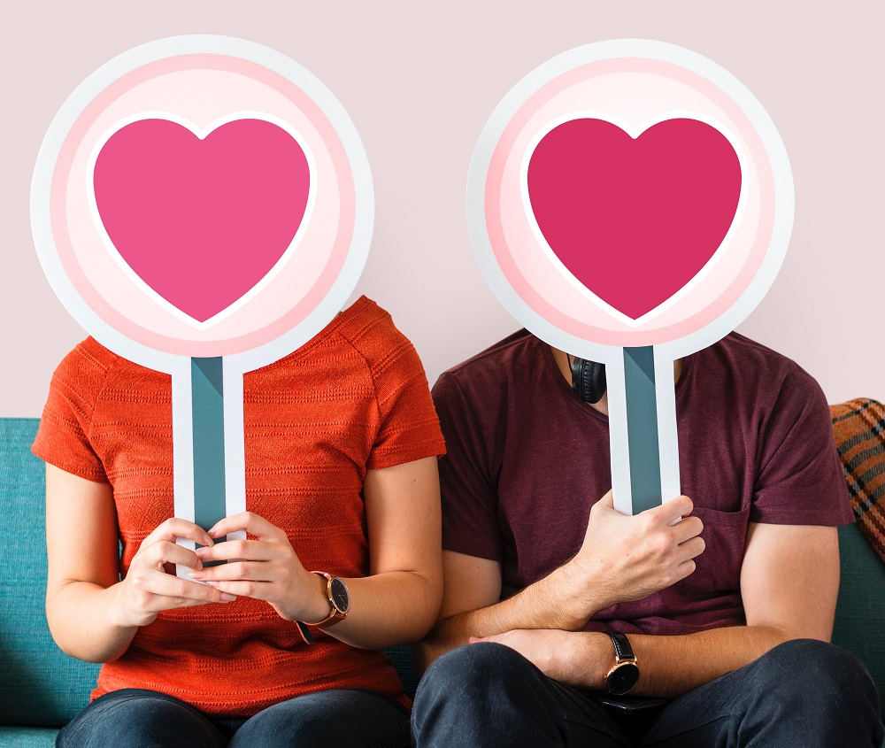 Does Dating Apps Control Your Life? Be secure while finding love. | DeviceDaily.com
