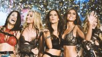 Embattled Victoria's Secret is rethinking its ratings-challenged fashion show