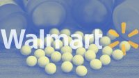 "Exclusive: Watchdog group sues Walmart for selling ""nonsense"" homeopathic remedies"