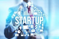 Finding Your Startup Lawyer: What Every Entrepreneur Should Know