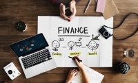 Focusing On Debt Consolidation Helps Startups To Be More Organized