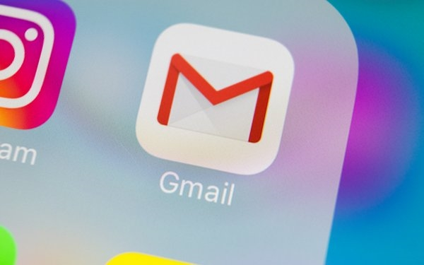 Gmail Suffers Two-Hour Global Outage: Reports | DeviceDaily.com