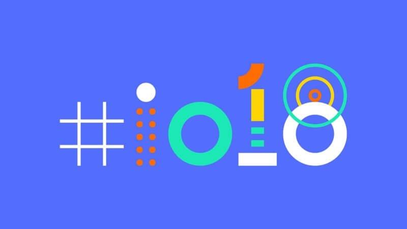 Google App campaigns to get YouTube inventory, tROAS bidding | DeviceDaily.com