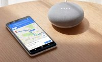 Google Develops On-Device Technology To Protect Consumer Privacy